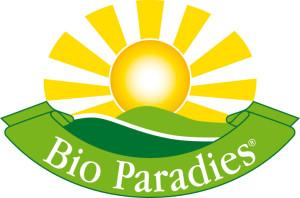 Bio Paradies